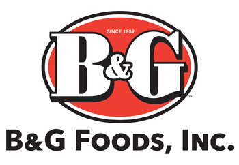 B&G Foods Acquires Clabber Girl Corporation